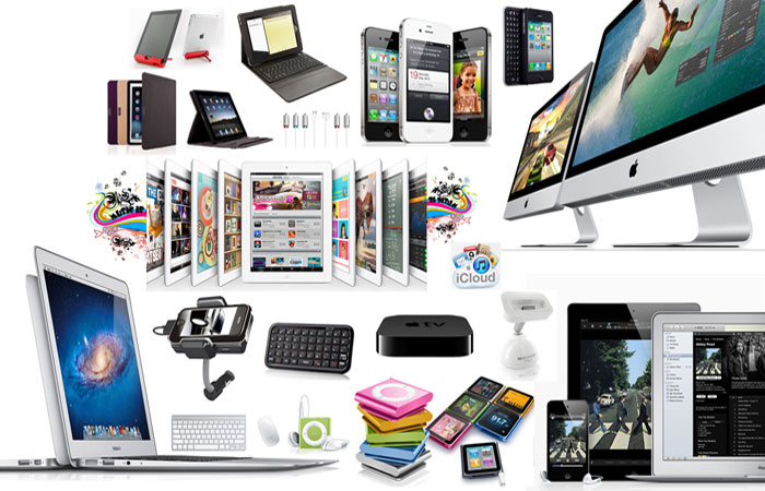 Electronics Gadgets Sales 101: Utilizing Google And Web Forums To Discover Potential Markets